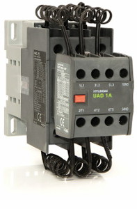 stycznik kondensatorowy umc25