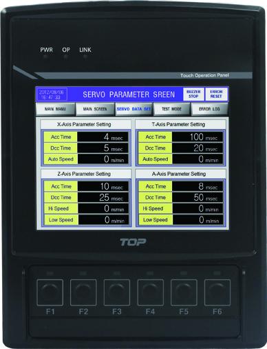 HTOP05TQ-SD-W