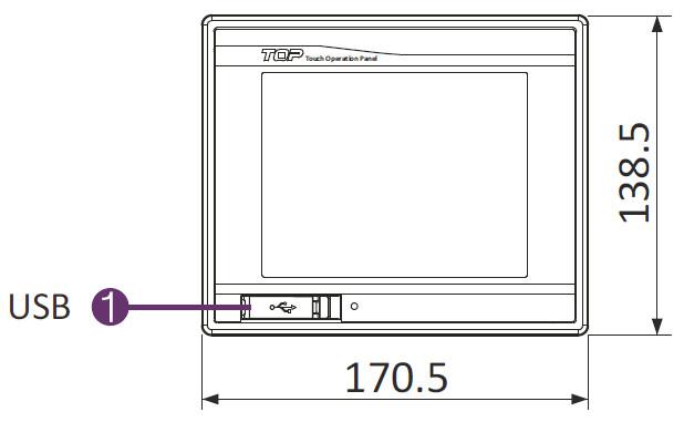 Wymiar ekranu