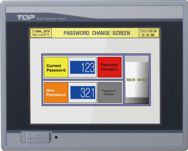 XTOP05TQ-SD