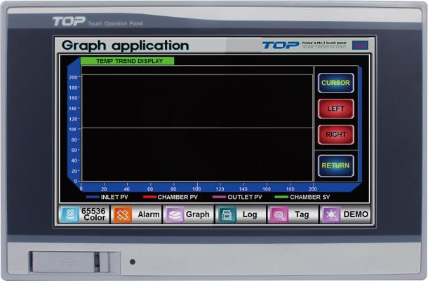 XTOP07TW-LD-E