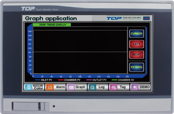 XTOP07TW-LD