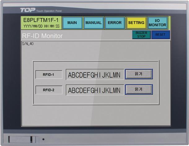 XTOP10TV-ED