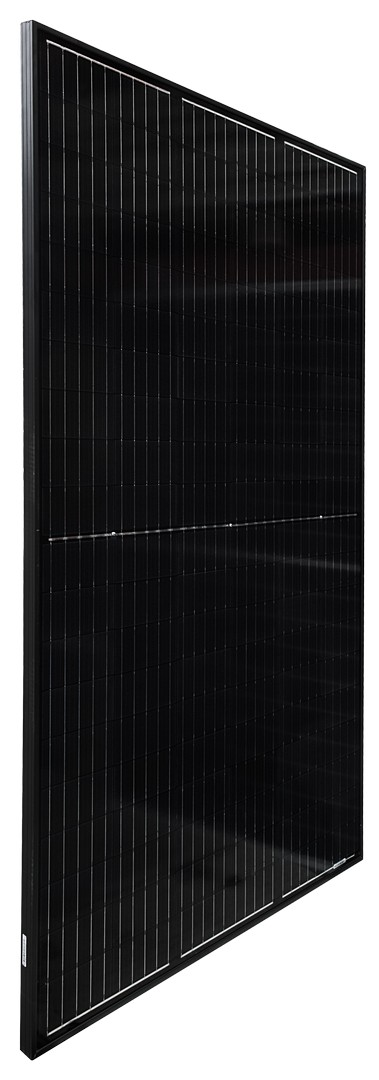 Panel fotowoltaiczny MONO FULL BLACK 340W