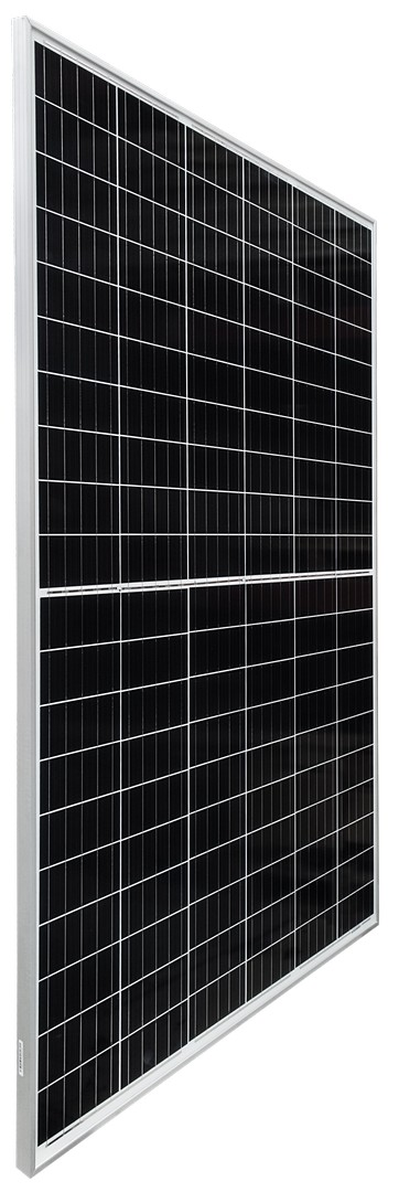 Panel fotowoltaiczny MONO SILVER 340W