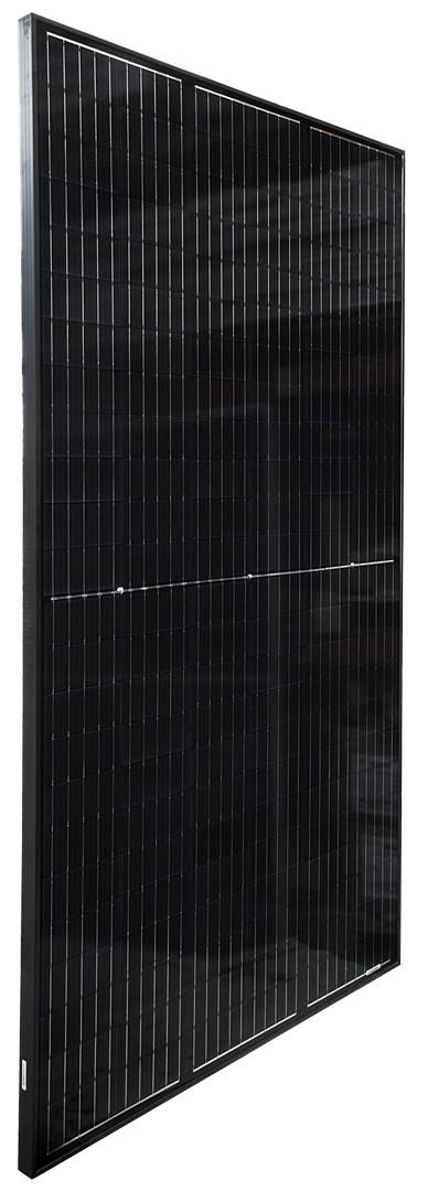 Panel fotowoltaiczny MONO FULL BLACK 410W