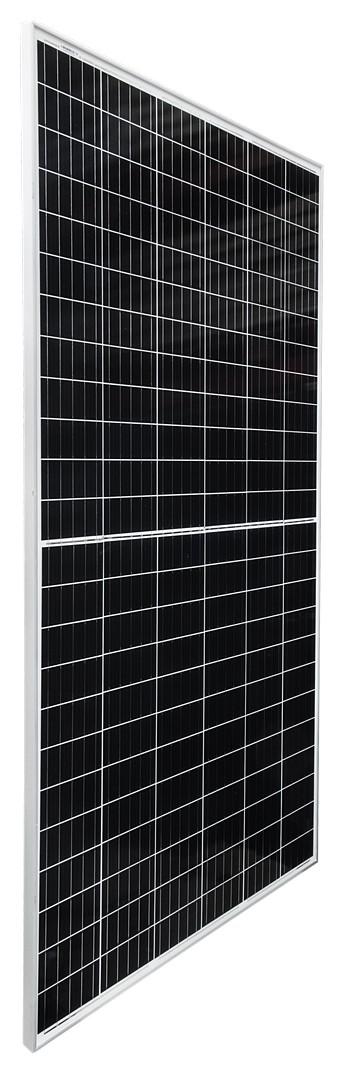 Panel fotowoltaiczny MONO SILVER 410W