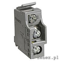 AUXILIARY CONTACT, SWITCH C/O CONTACT OF/SD/SDE/SDV: SCHN29450