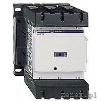 CONTACTOR 3-POLE D AC3-150A,NZ+NO,230V 50/60HZ                                                      : SCHNLC1D150P7